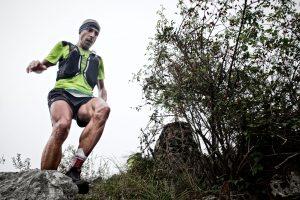 9671-Campo-Dei-Fiori-Trail-2016-10-01