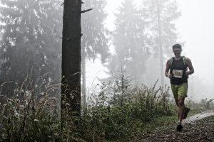 10035-Campo-Dei-Fiori-Trail-2016-10-01